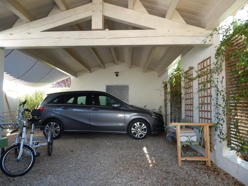 Vente de prestige maison / villa Dolus d'oleron 615000€ - Photo 19