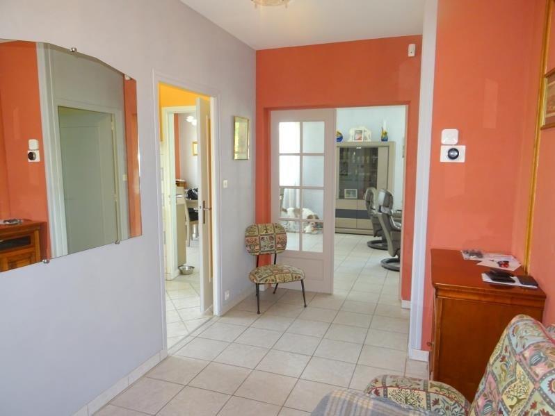 Venta  casa Chambly 365000€ - Fotografía 3
