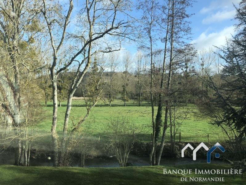 Vente de prestige maison / villa Bretteville sur laize 680000€ - Photo 7