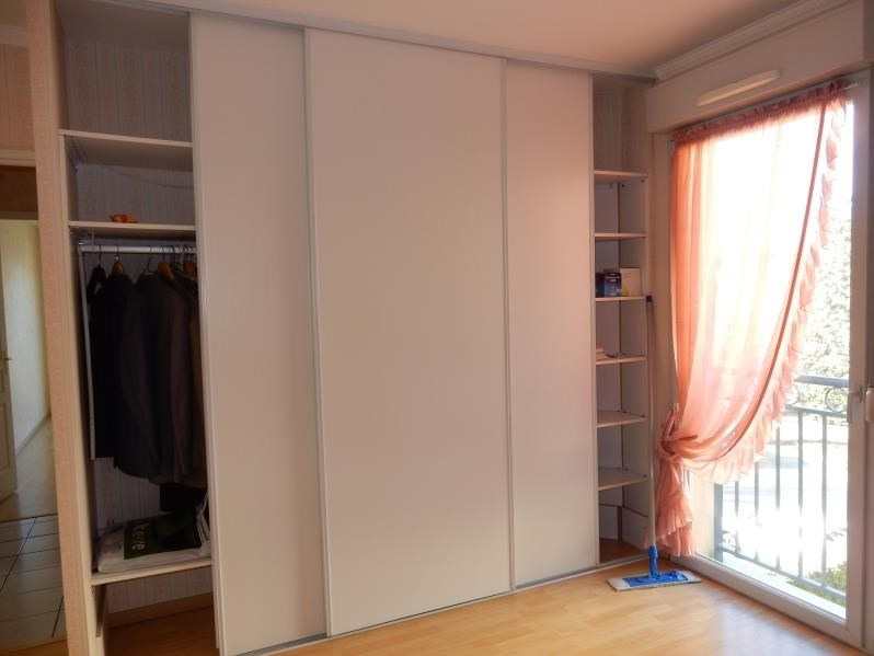 Vente appartement Vienne 200 000€ - Photo 7