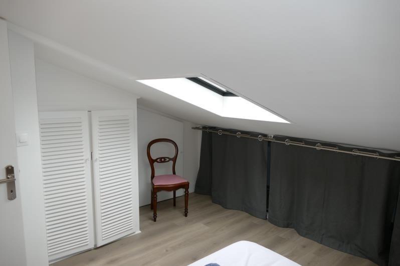 Sale apartment Royan 138450€ - Picture 3