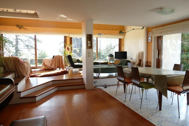 Deluxe sale house / villa Chatenay malabry 1 050 000€ - Picture 5