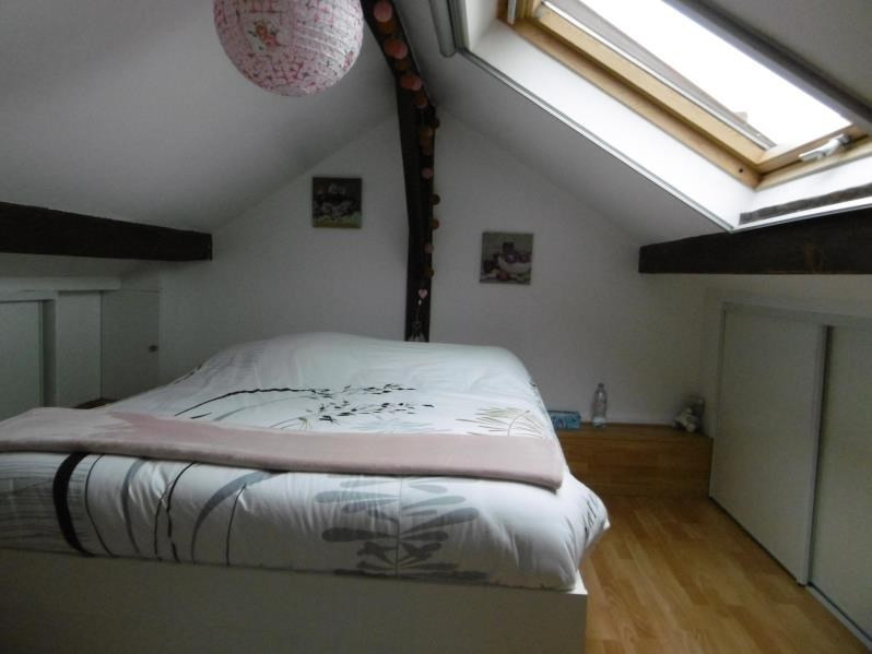 Sale apartment Limours 215 000€ - Picture 5