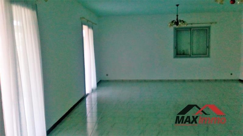 Vente maison / villa Petite ile 520000€ - Photo 3