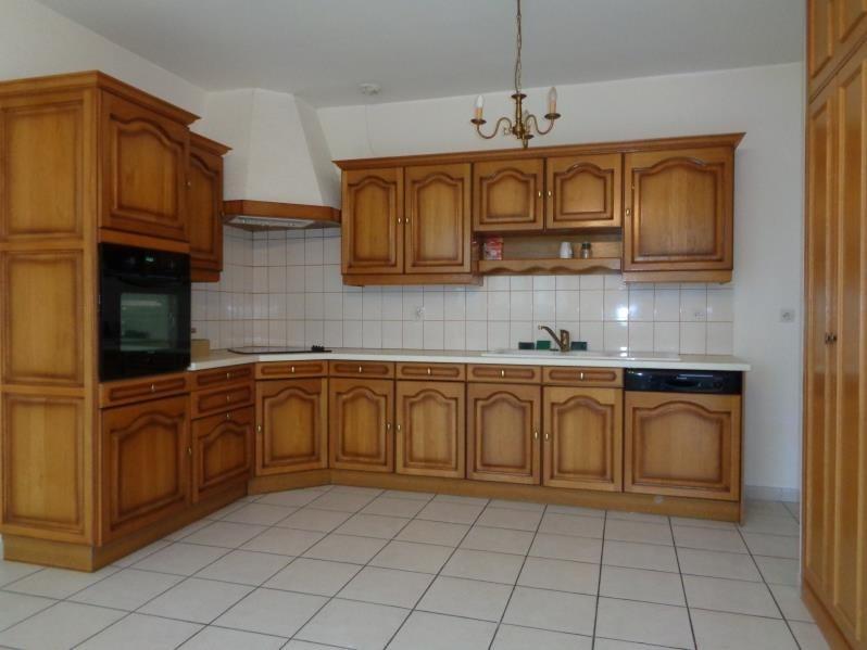 Vente appartement Forges les bains 223500€ - Photo 3