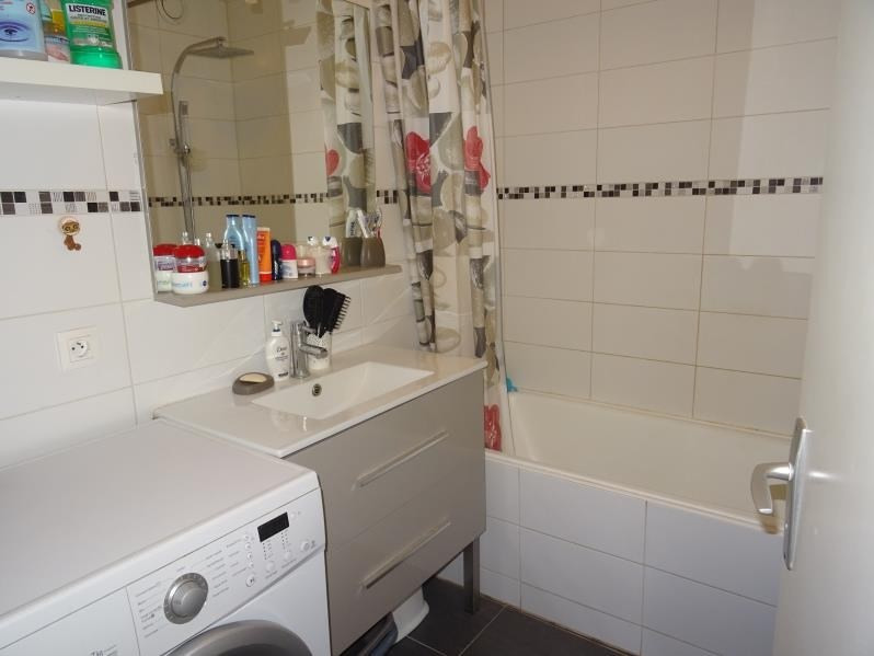 Vente appartement Sarcelles 191 000€ - Photo 6
