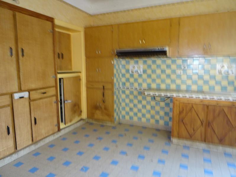 Sale house / villa Montlouis sur loire 299600€ - Picture 2