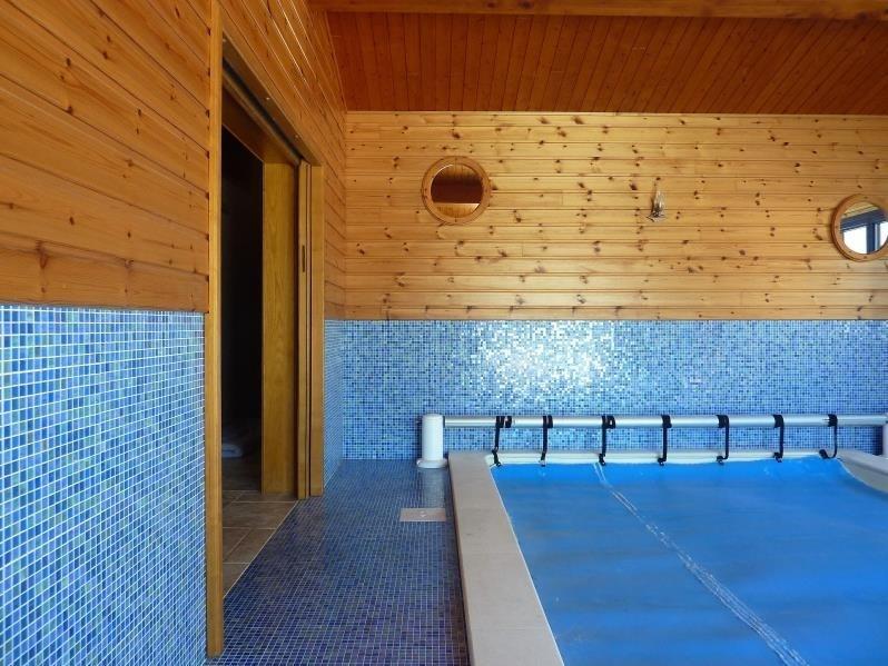 Vente de prestige maison / villa St trojan les bains 679000€ - Photo 14