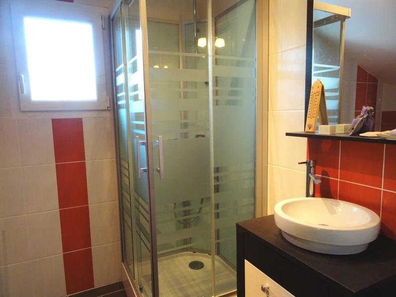 Vente maison / villa Beauvoir de marc 299000€ - Photo 11