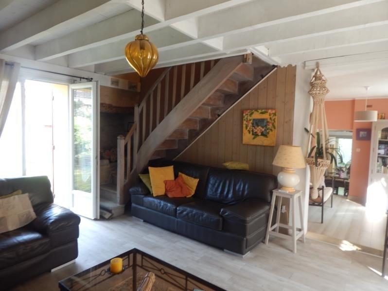 Vente maison / villa Le buisson de cadouin 224000€ - Photo 4