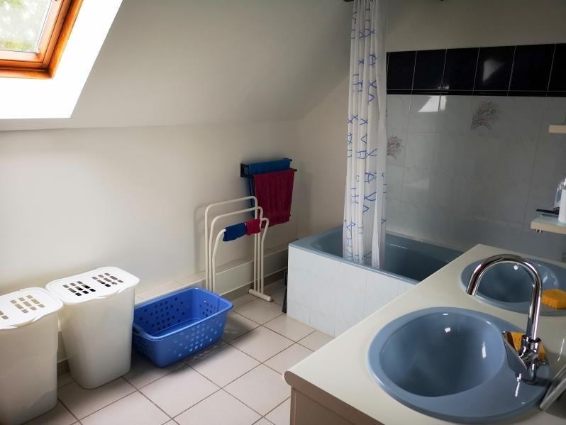 Sale house / villa Avernes 355300€ - Picture 8