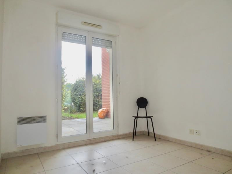 Sale apartment Montpellier 122 000€ - Picture 5