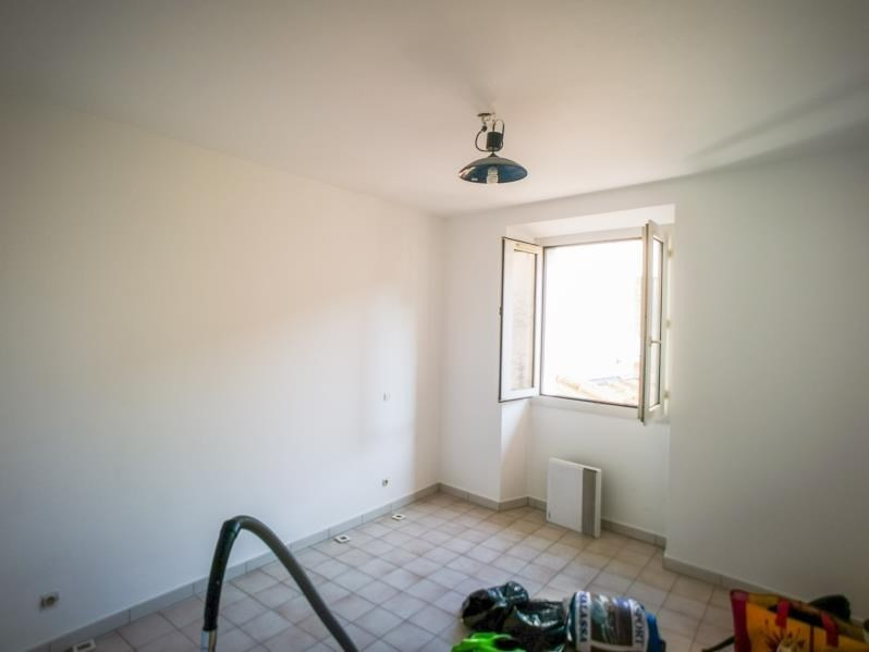 Vente appartement St maximin la ste baume 113 000€ - Photo 4