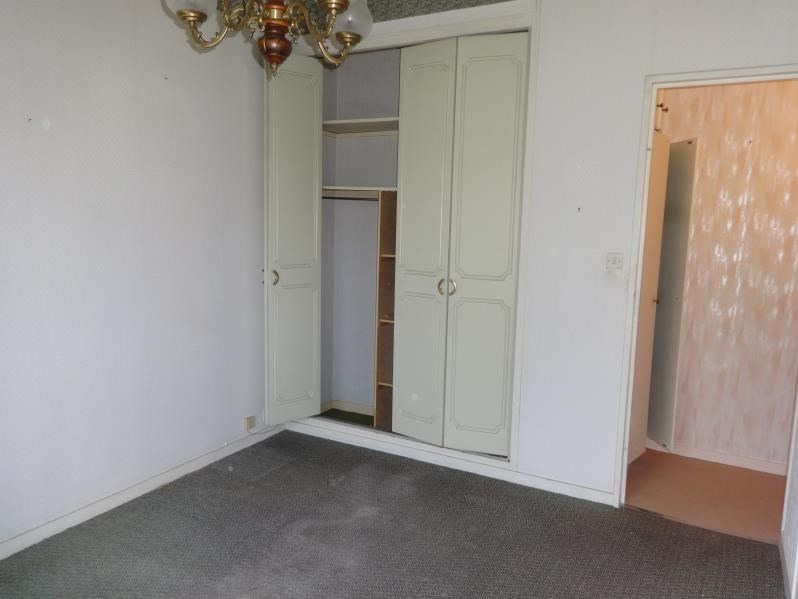 Sale apartment Vernon 205000€ - Picture 6