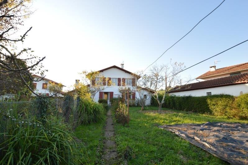 Sale house / villa Hasparren 243000€ - Picture 9