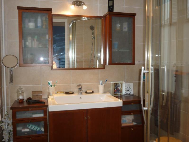Vente maison / villa St leu la foret 670000€ - Photo 7