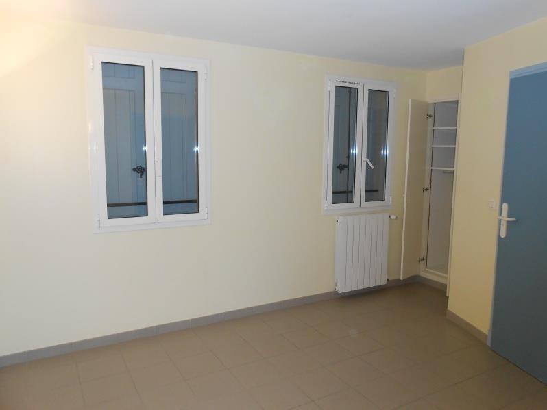 Продажa квартирa Peymeinade 281000€ - Фото 6