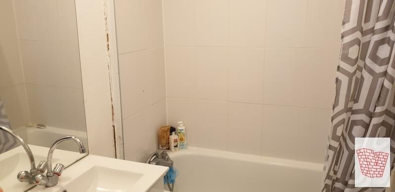 Vente appartement Argenteuil 128000€ - Photo 5