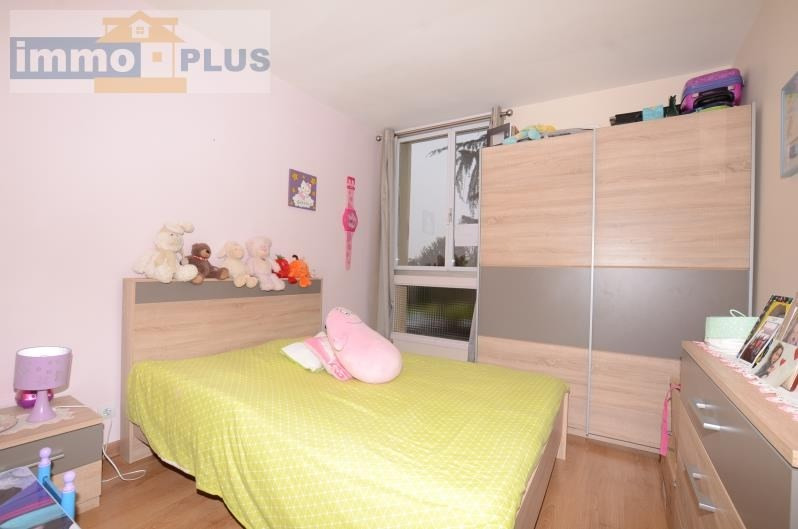 Vente appartement Bois d'arcy 210 000€ - Photo 4