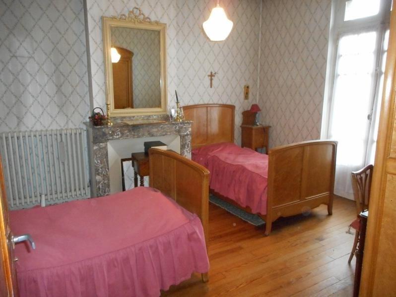 Sale house / villa Albi 243500€ - Picture 6