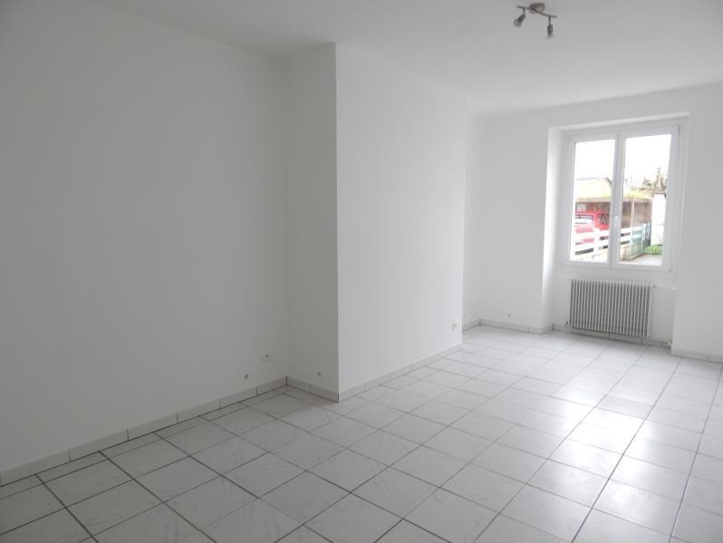Sale house / villa Vendôme 137000€ - Picture 4