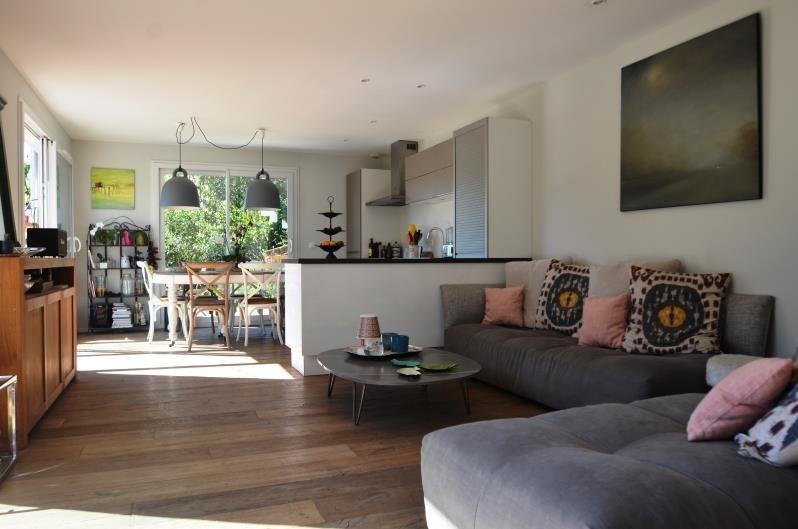 Vente de prestige maison / villa Menthon st bernard 695000€ - Photo 2