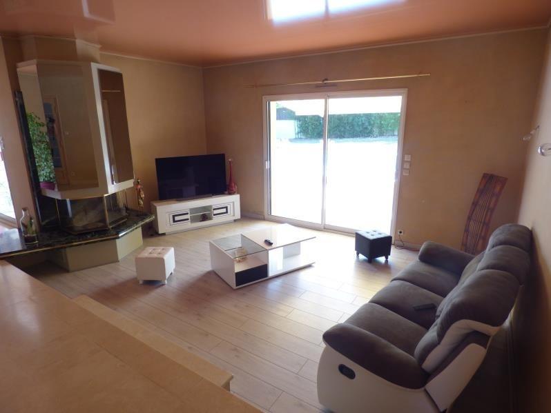 Vente maison / villa Aiguefonde 252000€ - Photo 3