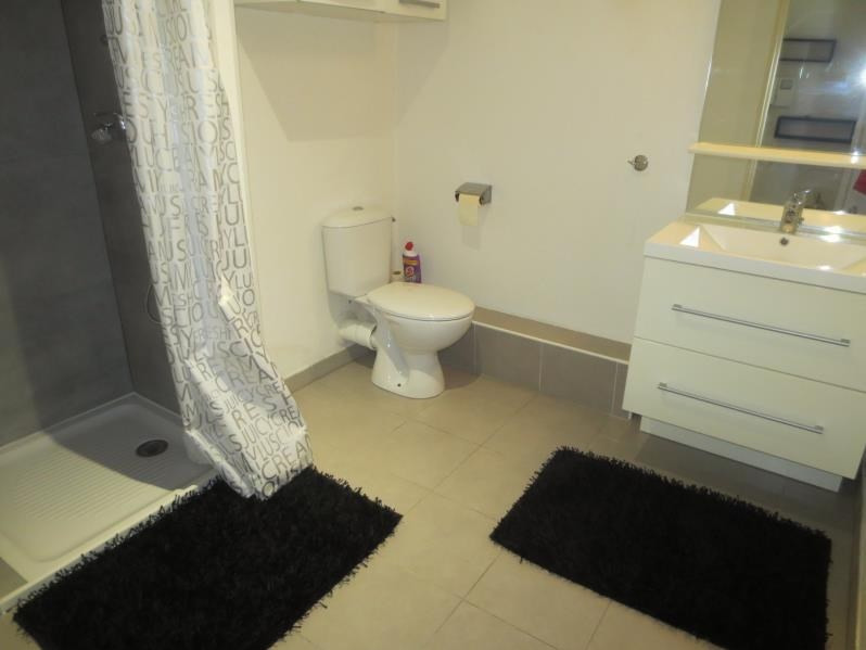 Venta  apartamento Montpellier 132000€ - Fotografía 2