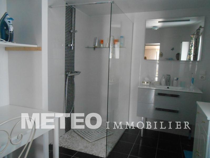 Sale house / villa Peault 122935€ - Picture 4