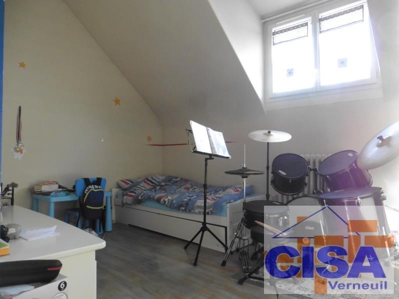 Sale house / villa Villers st paul 287 000€ - Picture 8
