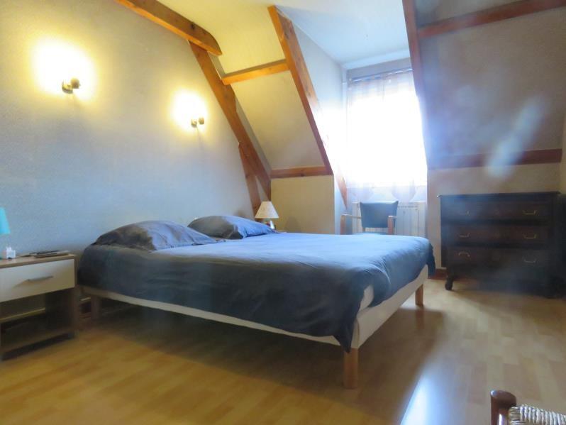 Vente maison / villa Montoire sur le loir 166625€ - Photo 4