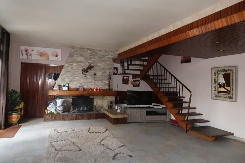 Revenda casa Nogent le roi 420000€ - Fotografia 4