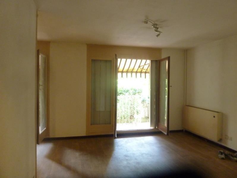 Rental apartment Marseille 12ème 820€ CC - Picture 3