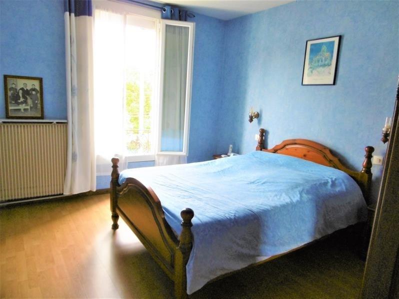 Sale house / villa Sarcelles 279000€ - Picture 9
