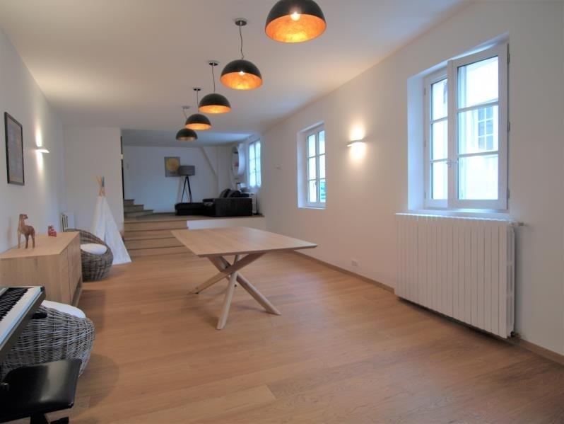Vente de prestige maison / villa Montfort l amaury 698000€ - Photo 4