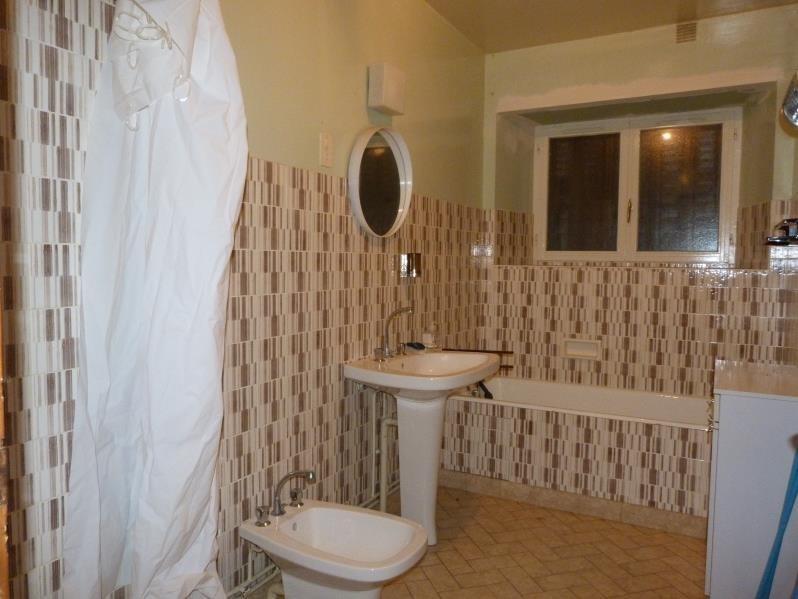 Sale house / villa Charny 100000€ - Picture 5