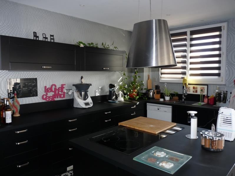 Vente maison / villa Agen 349 000€ - Photo 5
