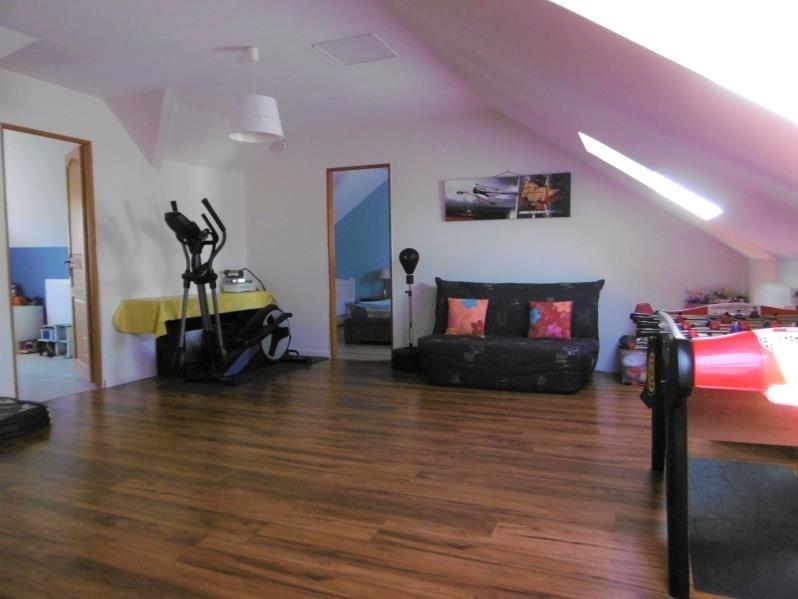 Revenda casa Forges les bains 462800€ - Fotografia 5