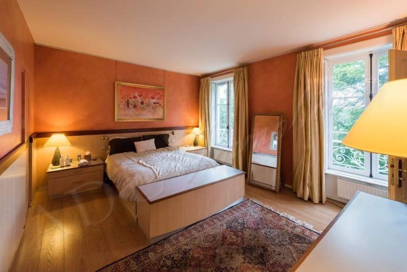 Deluxe sale apartment Chantilly 599 000€ - Picture 10