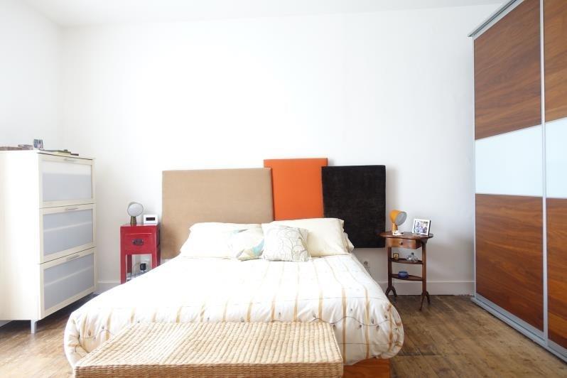 Vente appartement Brest 166900€ - Photo 6