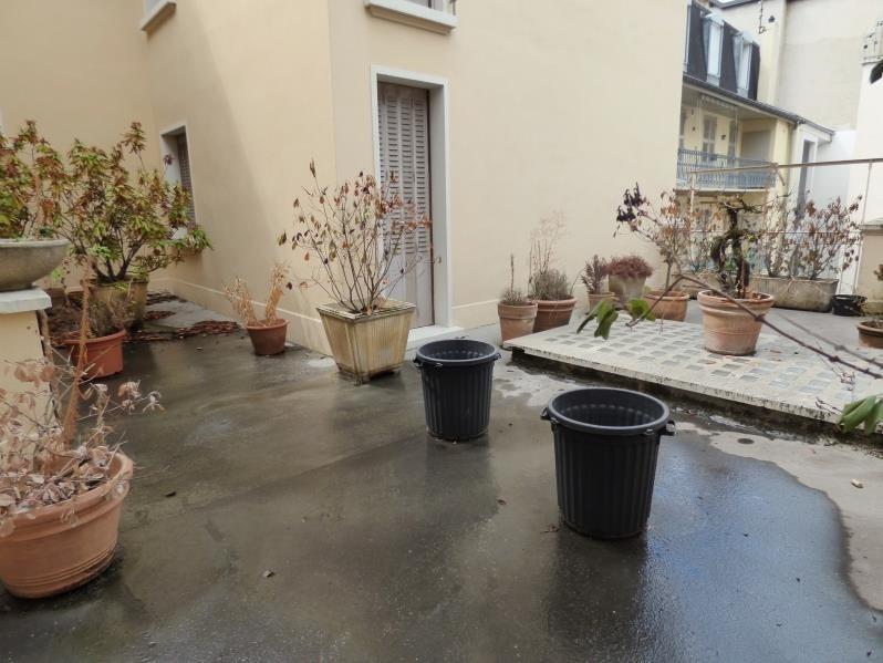 Vendita appartamento Aix les bains 317000€ - Fotografia 3