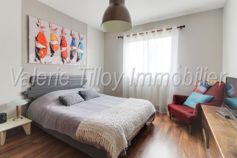 Revenda casa Bruz 434700€ - Fotografia 4