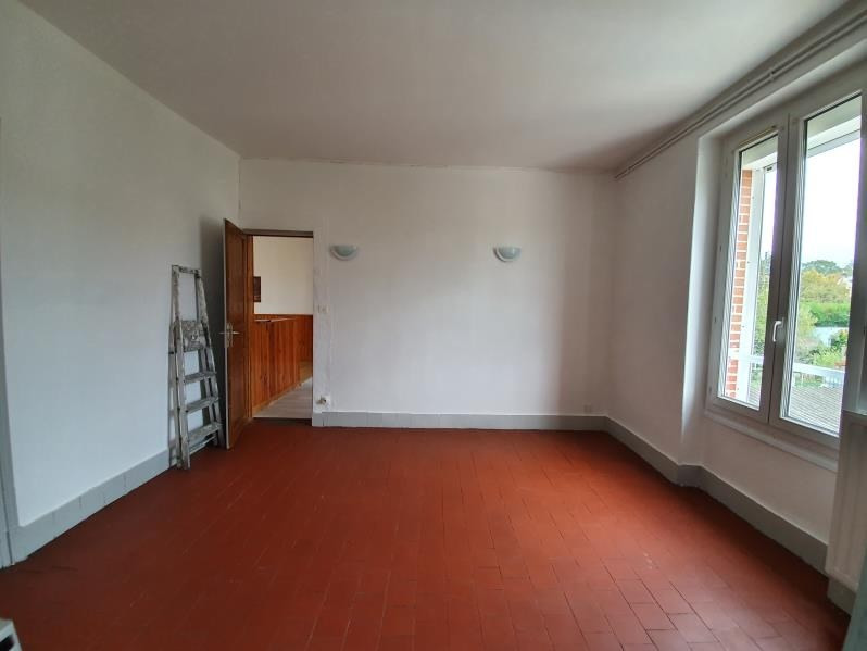 Location appartement Briare 495€ CC - Photo 3