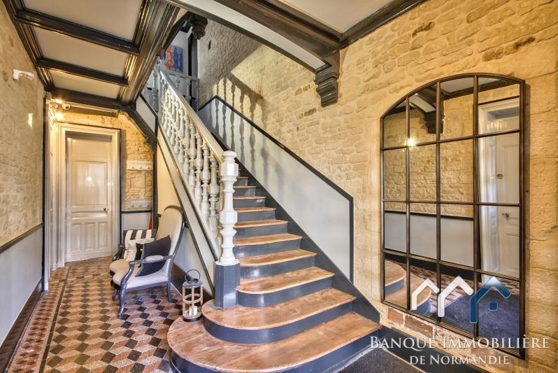 Vente de prestige maison / villa Lion sur mer 915000€ - Photo 3
