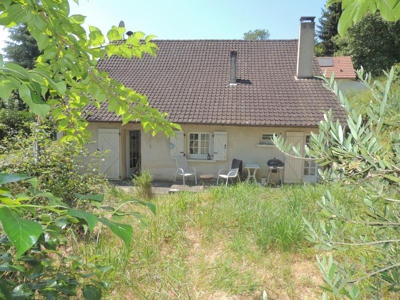 Vente maison / villa Pau 200500€ - Photo 2