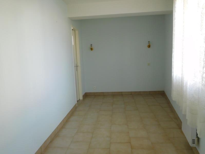Location appartement St germain de la riviere 600€ CC - Photo 4
