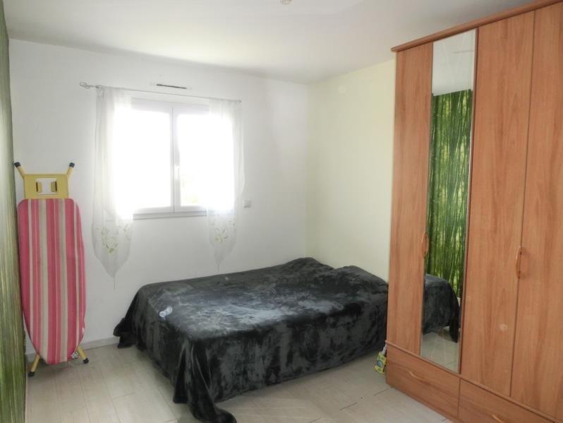 Vente maison / villa Gorges 268000€ - Photo 4