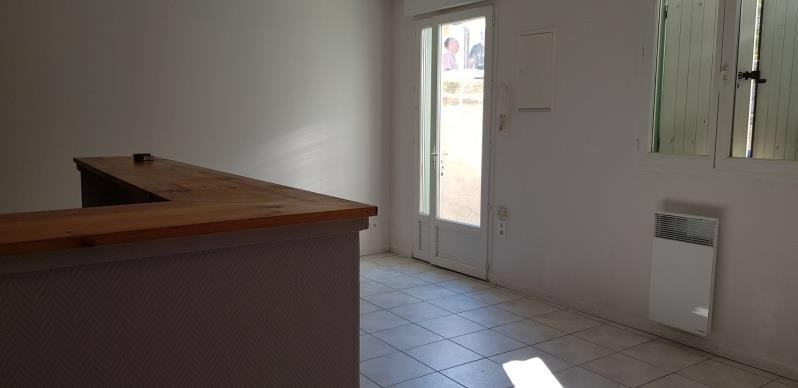 Location appartement Perigueux 430€ CC - Photo 6