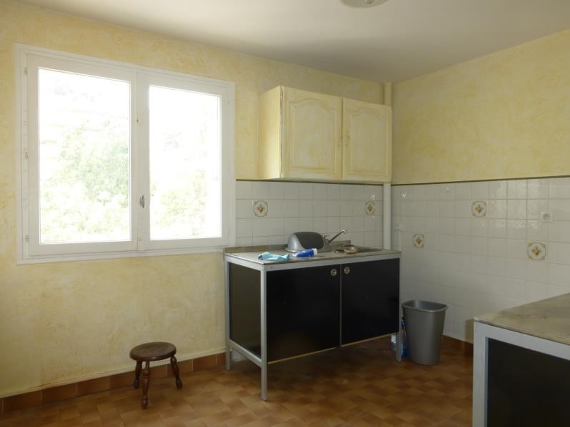 Sale apartment La garde 162 500€ - Picture 4