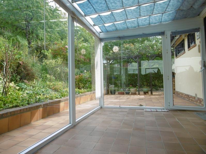 Sale house / villa Amfreville la mi voie 239000€ - Picture 4